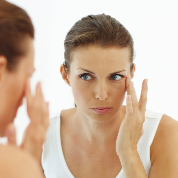 Dr. Böhm® Haut Haare Nägel Tabletten