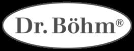 Dr. Böhm