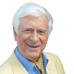 Prof. Hademar Bankhofer